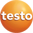 Comfort Software testo 174 icon