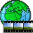 STGThumb icon