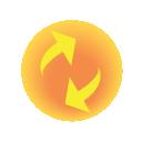 Akruto Sync icon