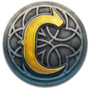 Conquest of Champions icon