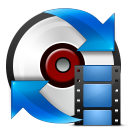 Aiseesoft DVD Software Toolkit icon