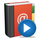 eBook Converter Bundle icon