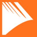Serif PagePlus Starter Edition icon