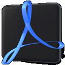 PDF Combine Pro icon