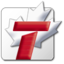 TaxTron 2012 icon