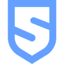 Spyrix Free Keylogger icon