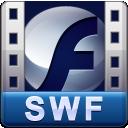 SWF Video Converter icon