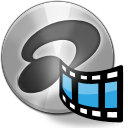 jetVideo Basic VX icon