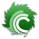 Free Torrent Search icon
