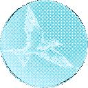 Freicoin icon