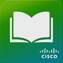 Cisco eReader icon
