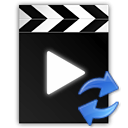 Lionsea Video File Converter Ultimate icon