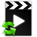 Lionsea Video To DVD Converter Ultimate icon
