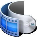 SnowFox Total Media Converter icon