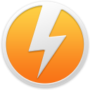 DAEMON Tools Ultra icon