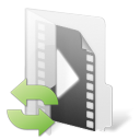 Lionsea MKV To DVD Converter Ultimate icon
