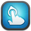 Acer Touch Tools icon