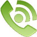 Skypeman icon