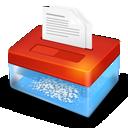 Jihosoft Eraser icon