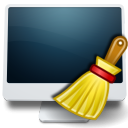 Airy PC Cleaner icon