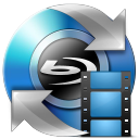 Aiseesoft BD Software Toolkit icon