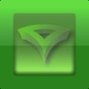 Fennec Media Suite icon