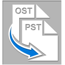 Yodot OST to PST Converter icon