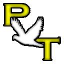 Power Tab Editor icon