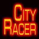 City Racing icon