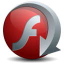 Moyea Free Flash Downloader icon