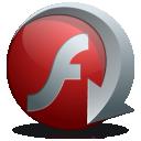 Moyea Free Flash Downloader icon