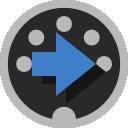 TransMIDIfier icon
