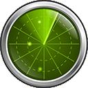 HHD Software Free Network Analyzer icon