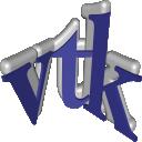 VTK icon
