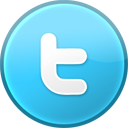 Tweetz Desktop icon