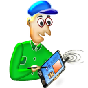 Home Inspector Pro icon