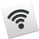 Mobile Broadband Booster icon