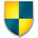 Security Guru Free icon