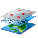 MapView icon