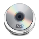 Tipard DVD Ripper Platinum icon