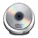 Tipard DVD Ripper Platinum icon