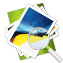 Photo To Cartoon Image Converter Software icon