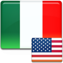 English To Italian and Italian To English Converter Software icon