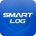 SmartLog icon