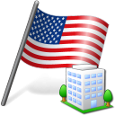 Convert Multiple Zip Codes To City, State or City, State To Zip Codes Software icon