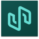 Adobe Playpanel icon
