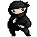 System Ninja icon
