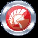 Retro Shooter 3D icon