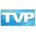 TVPaint Animation Pro icon