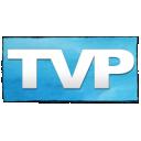 TVPaint Animation Pro icon